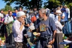 provocation orthodox procession_makarov_0332