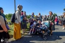 provocation orthodox procession_makarov_0356