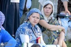 provocation orthodox procession_makarov_0374