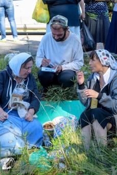 provocation orthodox procession_makarov_0379