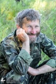 provocation orthodox procession_makarov_0393
