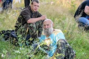provocation orthodox procession_makarov_0401