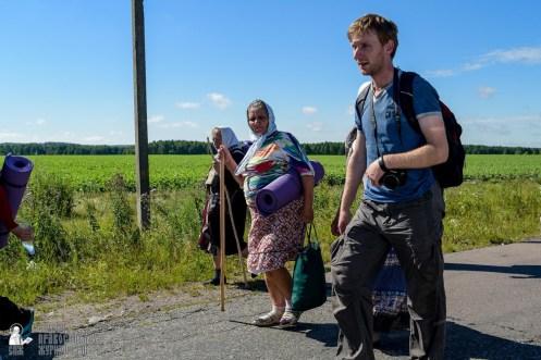 provocation orthodox procession_makarov_0430
