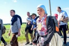 provocation orthodox procession_makarov_0431