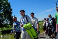 provocation orthodox procession_makarov_0433