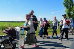 provocation orthodox procession_makarov_0436