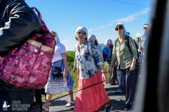 provocation orthodox procession_makarov_0443