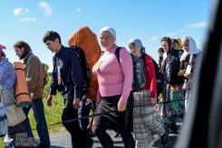 provocation orthodox procession_makarov_0445