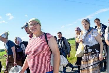 provocation orthodox procession_makarov_0451