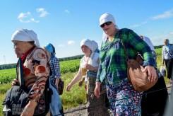 provocation orthodox procession_makarov_0455