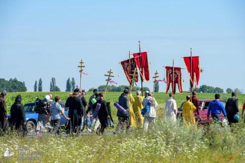 provocation orthodox procession_makarov_0471