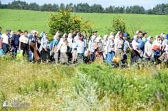 provocation orthodox procession_makarov_0475
