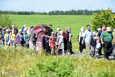 provocation orthodox procession_makarov_0495