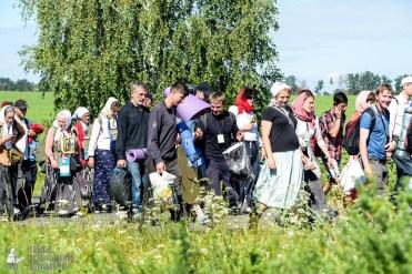 provocation-orthodox-procession_makarov_0505