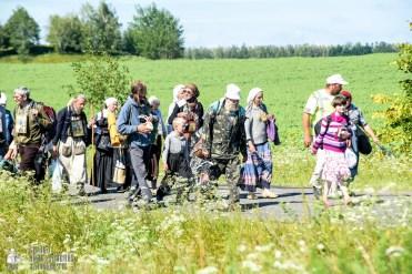 provocation orthodox procession_makarov_0516