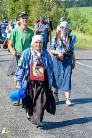provocation orthodox procession_makarov_0518
