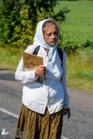 provocation-orthodox-procession_makarov_0521