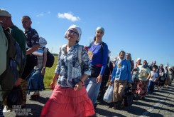 provocation orthodox procession_makarov_0527