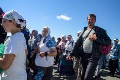 provocation orthodox procession_makarov_0528