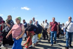 provocation orthodox procession_makarov_0529