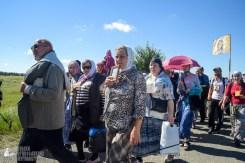 provocation-orthodox-procession_makarov_0530