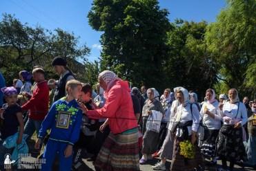 provocation orthodox procession_makarov_0532