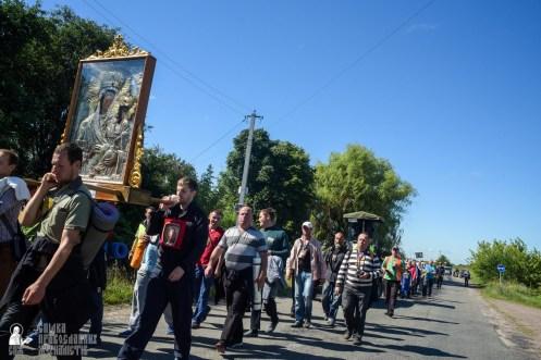 provocation orthodox procession_makarov_0534