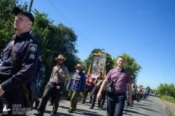 provocation orthodox procession_makarov_0535