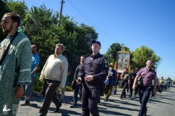 provocation orthodox procession_makarov_0536