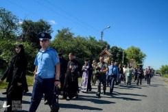 provocation orthodox procession_makarov_0539