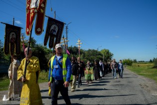 provocation-orthodox-procession_makarov_0544