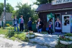 provocation orthodox procession_makarov_0548