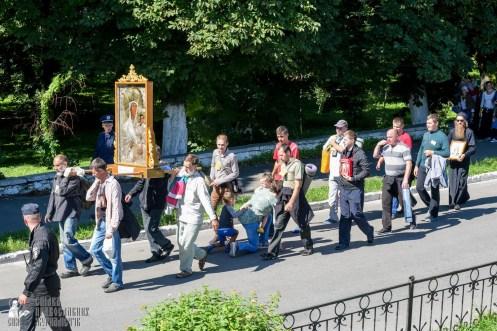 provocation orthodox procession_makarov_0558