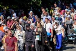 provocation orthodox procession_makarov_0561