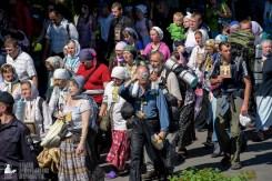 provocation-orthodox-procession_makarov_0564