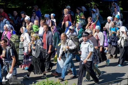 provocation orthodox procession_makarov_0566