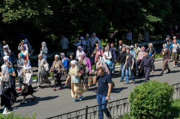 provocation orthodox procession_makarov_0567
