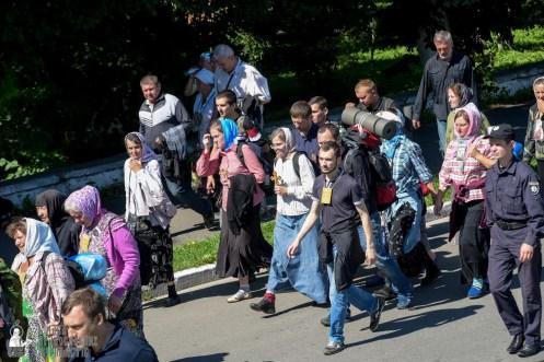 provocation-orthodox-procession_makarov_0569