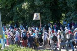 provocation orthodox procession_makarov_0570