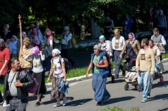 provocation orthodox procession_makarov_0575