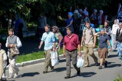 provocation orthodox procession_makarov_0576