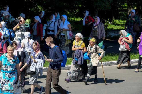provocation orthodox procession_makarov_0580