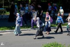 provocation orthodox procession_makarov_0581