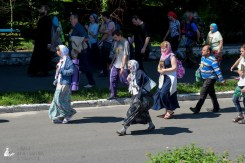 provocation orthodox procession_makarov_0581