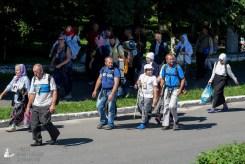 provocation orthodox procession_makarov_0583