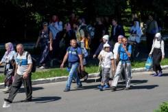 provocation-orthodox-procession_makarov_0584