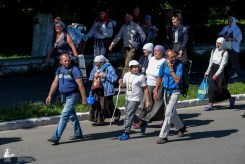 provocation orthodox procession_makarov_0585