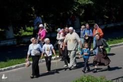 provocation orthodox procession_makarov_0587