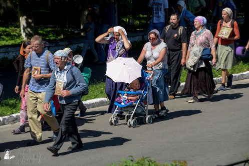 provocation orthodox procession_makarov_0588