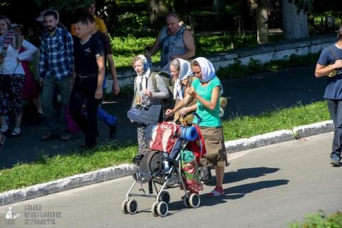provocation orthodox procession_makarov_0591